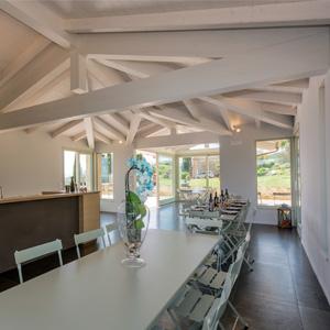 case familiari prefabbricate in legno preventivo prezzi modena bologna
