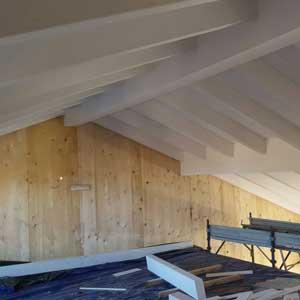 preventivo case in legno xlam modena bologna prezzi