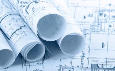 Case in legno: come gestire l'iter burocratico e di cosa si occupano i vari professionisti