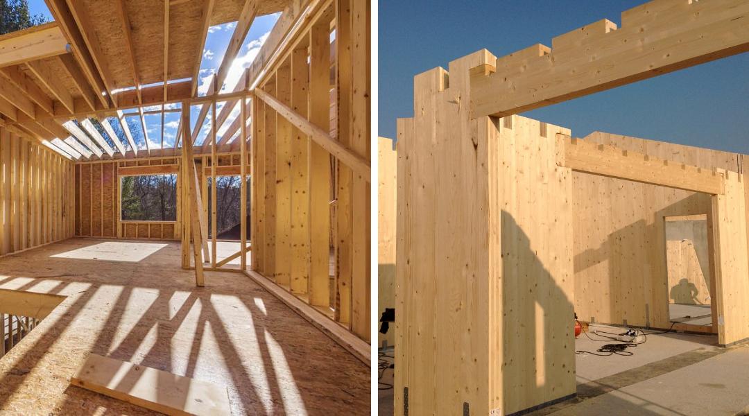 Pannelli-X-Lam-e-struttura-a-telaio-cosa-scegliere-per-la-tua-casa-in-legno