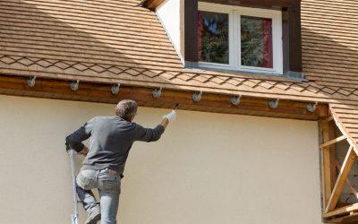 Case in legno: le manutenzioni e gli accorgimenti necessari per mantenerle belle e sicure