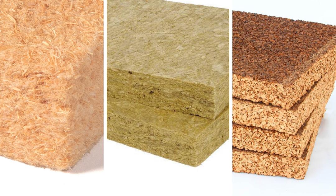 Fibra-di-legno-lana-di-roccia-e-sughero-le-proprieta-dei-materiali-isolanti-per-le-case-in-legno